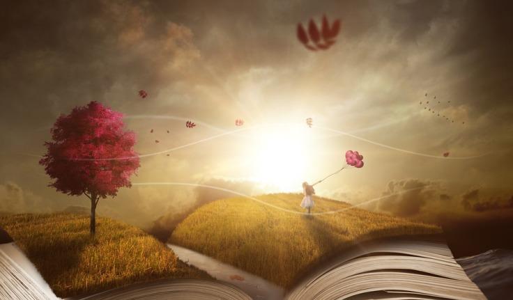 book-2929646_960_720
