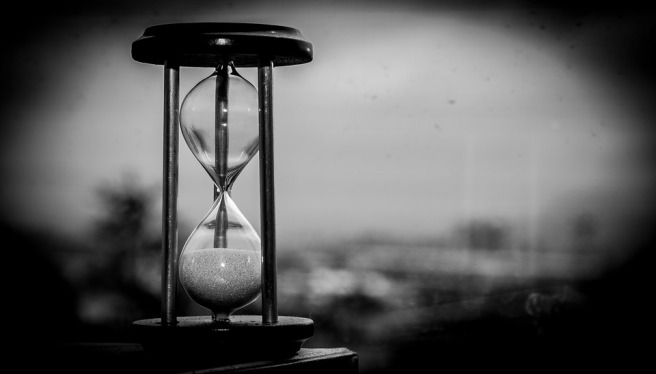 time-1817725_960_720