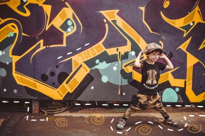 graffiti-3654145_960_720