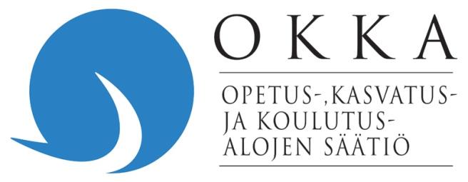 OKKAlogo-vaaka-vaalea